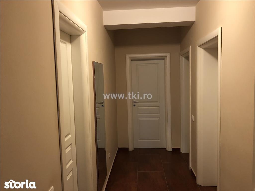 Apartament de vanzare, Sibiu (judet), Terezian - Foto 17