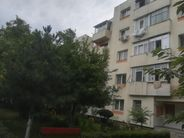 Apartament de vanzare, Pitesti, Arges, Prundu - Foto 1