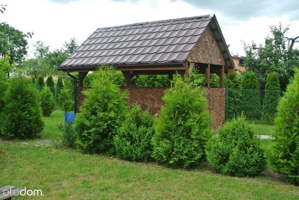 Mieszkanie na sprzedaż, Owieczki, obornicki, wielkopolskie - Foto 10