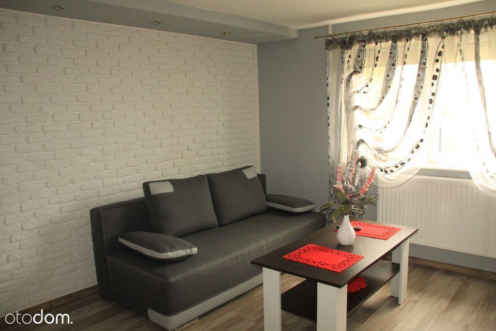 Dom na sprzedaż, Krasnołąka, działdowski, warmińsko-mazurskie - Foto 11