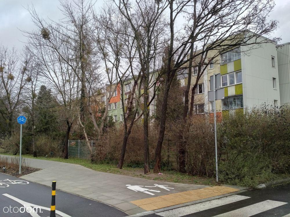 Mieszkanie na sprzedaż, Warszawa, Bemowo - Foto 10