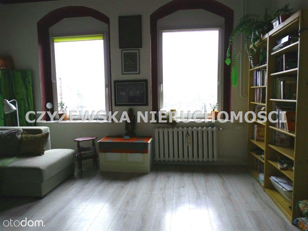 Mieszkanie na sprzedaż, Tczew, tczewski, pomorskie - Foto 2