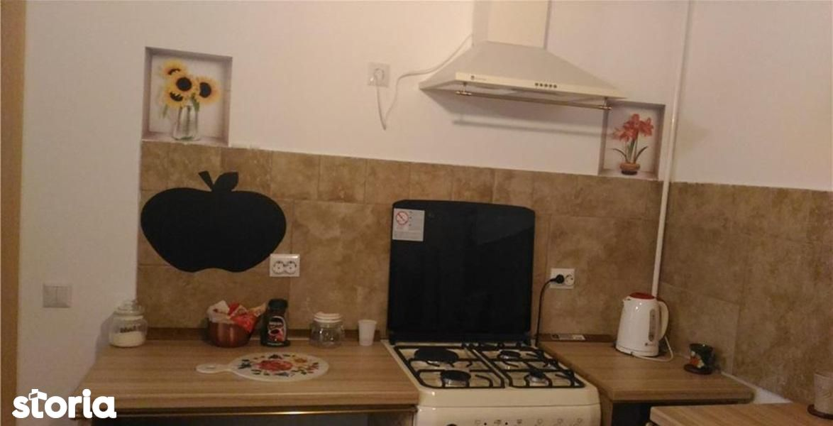 Apartament de inchiriat, Bucuresti, Sectorul 4, Metalurgiei - Foto 5