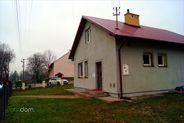 Dom na sprzedaż, Maćkówka, przeworski, podkarpackie - Foto 9
