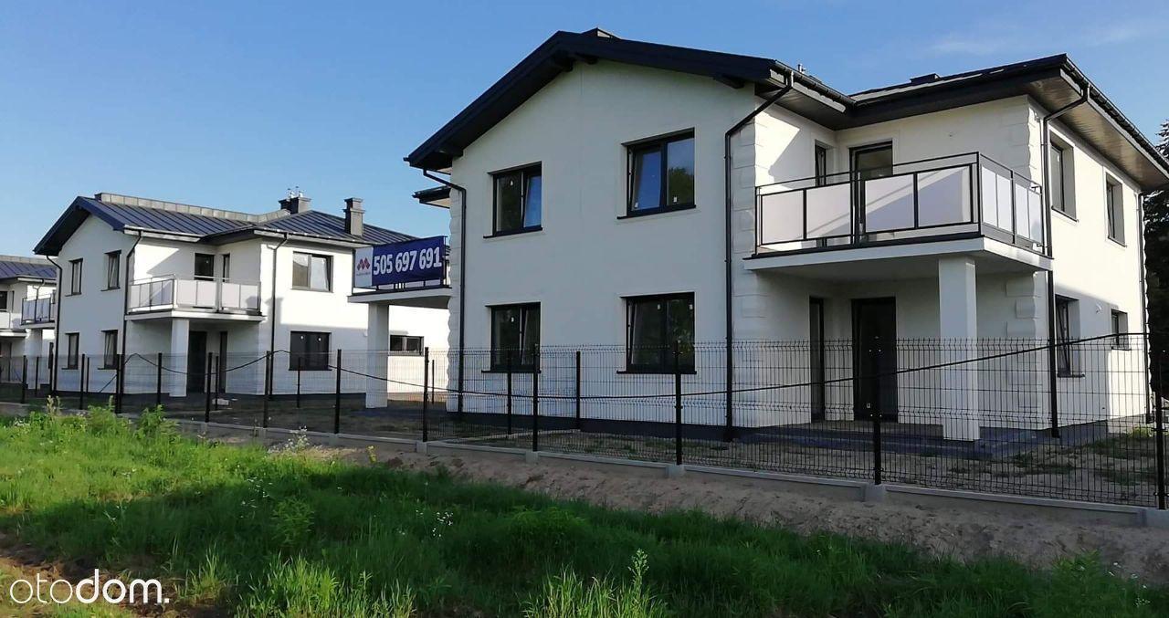 Dom na sprzedaż, Falenty Nowe, pruszkowski, mazowieckie - Foto 1007