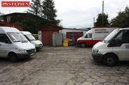 Lokal użytkowy na sprzedaż, Mysłakowice, jeleniogórski, dolnośląskie - Foto 12