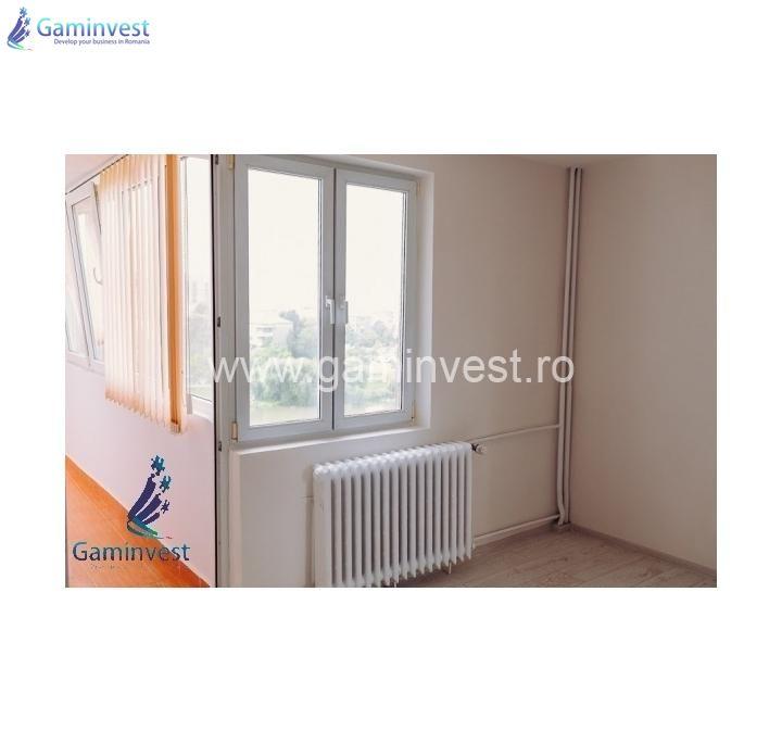 Apartament de vanzare, Bihor (judet), Decebal-Dacia - Foto 9