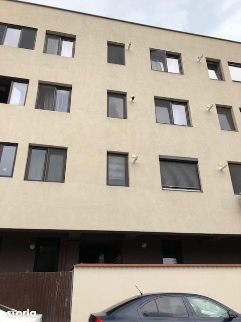 Apartament de vanzare, Ilfov (judet), Jilava - Foto 13