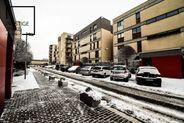 Mieszkanie na sprzedaż, Kraków, Prądnik Biały - Foto 16