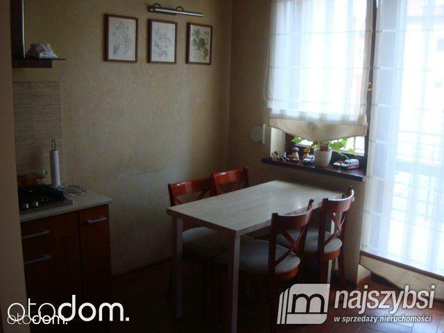 Dom na sprzedaż, Szczecin, zachodniopomorskie - Foto 9