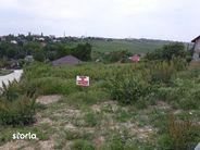 Teren de Vanzare, Iași (judet), Valea Lupului - Foto 4
