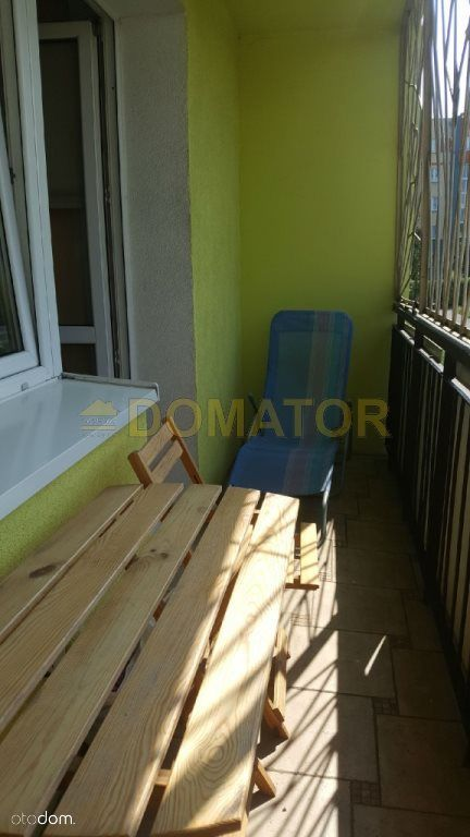 Mieszkanie na sprzedaż, Bydgoszcz, Okole - Foto 16