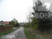 Działka na sprzedaż, Halinów, miński, mazowieckie - Foto 2