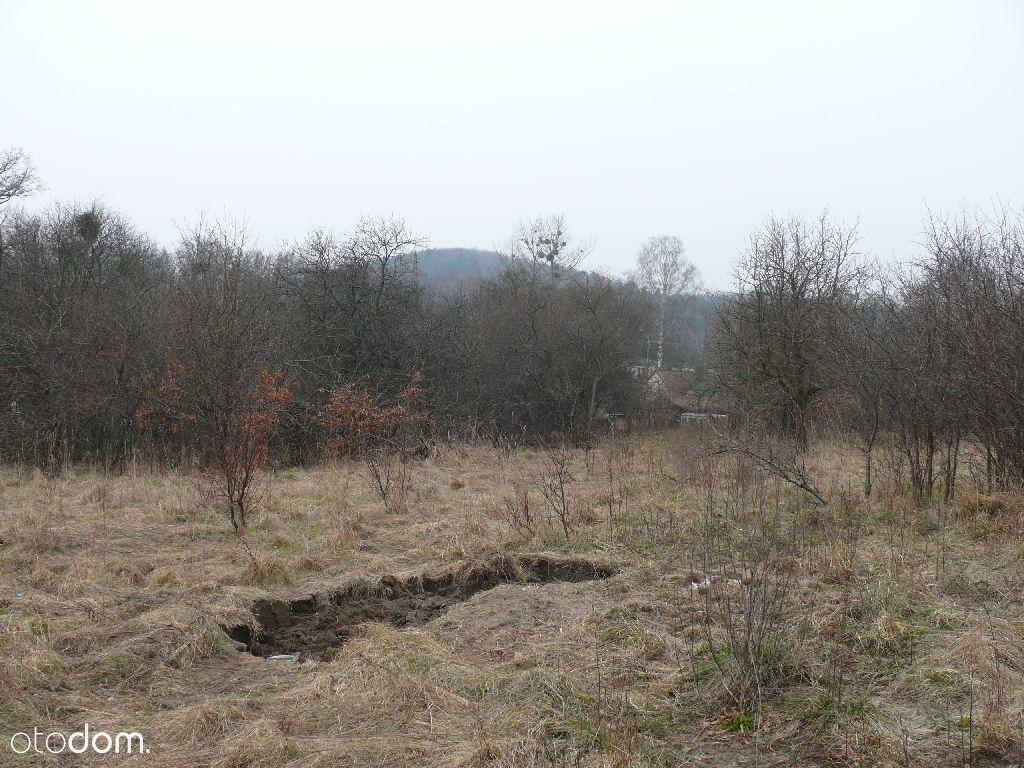 Działka na sprzedaż, Wejherowo, wejherowski, pomorskie - Foto 2