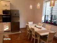 Apartament de vanzare, Cluj (judet), Strada Mecanicilor - Foto 3