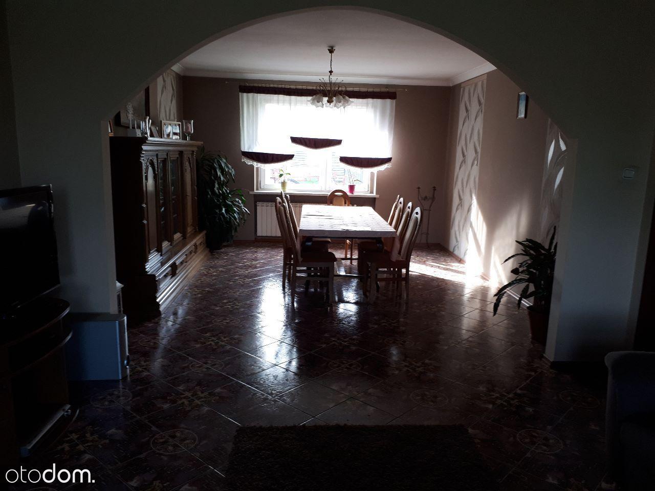 Dom na sprzedaż, Wągrowiec, wągrowiecki, wielkopolskie - Foto 7