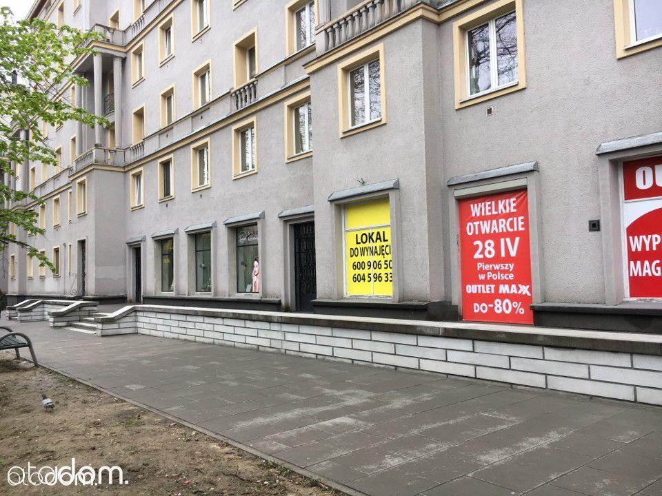 Lokal użytkowy na wynajem, Kraków, małopolskie - Foto 4
