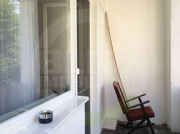 Apartament de inchiriat, Cluj (judet), Piața Mihai Viteazul - Foto 12