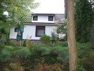 Dom na sprzedaż, Tarczyny, działdowski, warmińsko-mazurskie - Foto 10