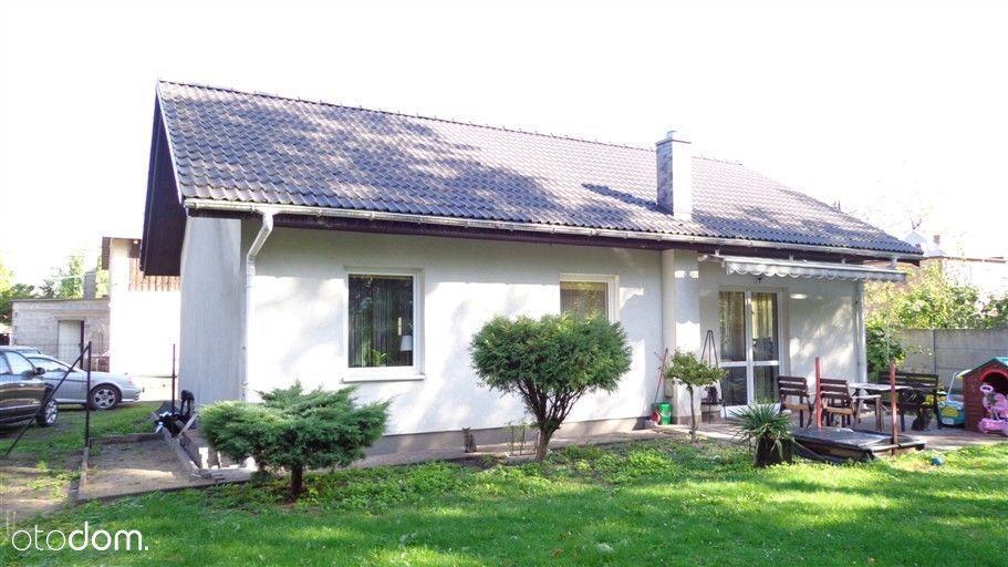 Dom na sprzedaż, Poklatki, poznański, wielkopolskie - Foto 1