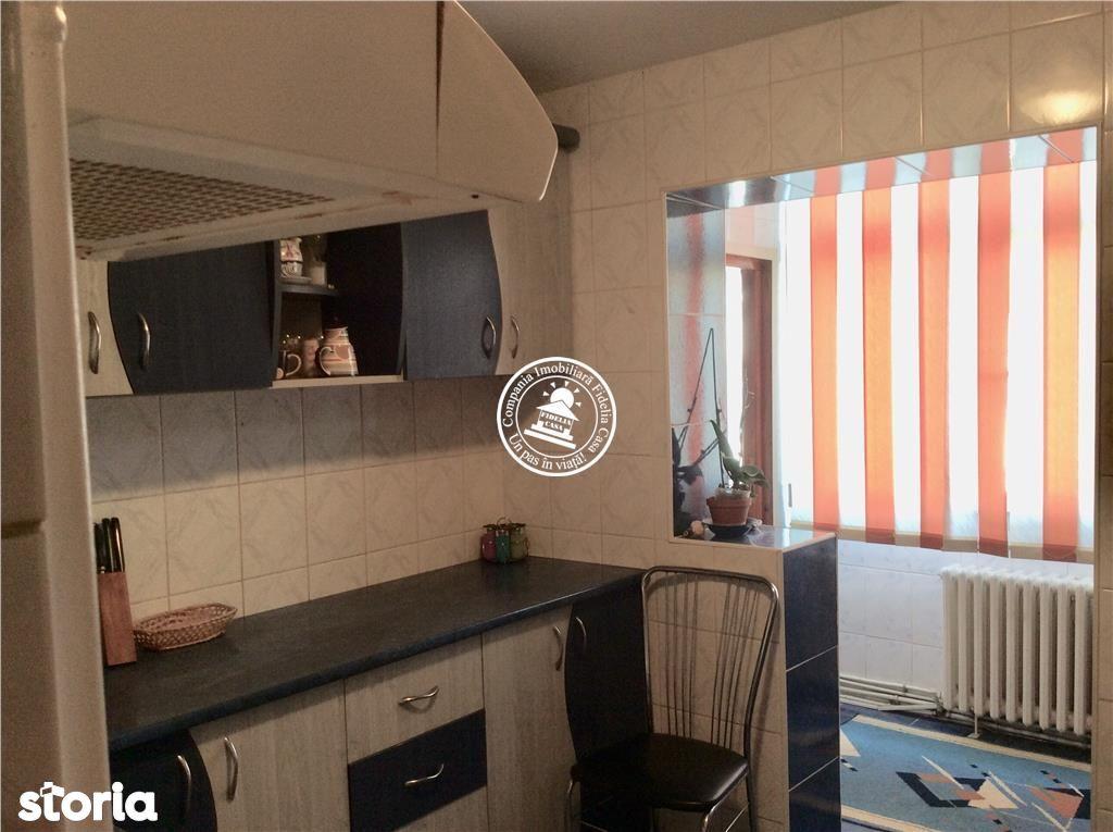 Apartament de inchiriat, Iasi, Cug - Foto 5