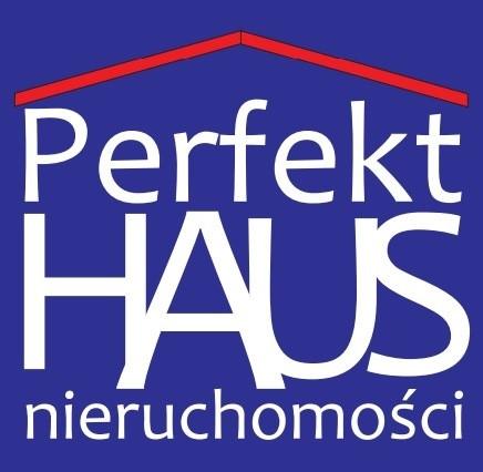 PERFEKT HAUS