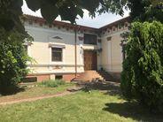 Casa de vanzare, Olt (judet), Slatina - Foto 20