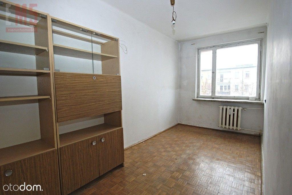 Mieszkanie na sprzedaż, Białystok, Antoniuk - Foto 3