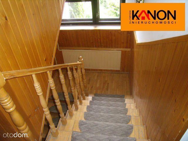 Dom na wynajem, Bielsko-Biała, Hałcnów - Foto 6