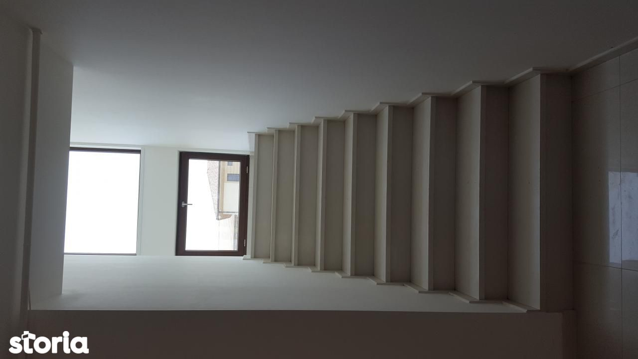 Apartament de vanzare, Timiș (judet), Strada Orhideelor - Foto 10