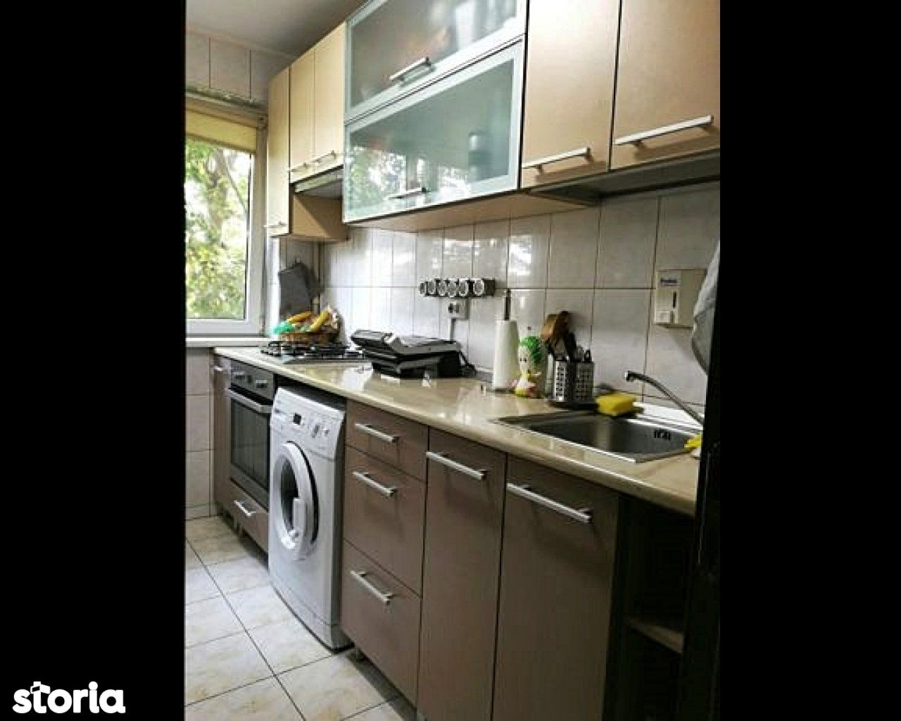 Apartament de vanzare, București (judet), Strada Avrig - Foto 5