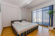 Apartament de inchiriat, Sibiu, Turnisor - Foto 3