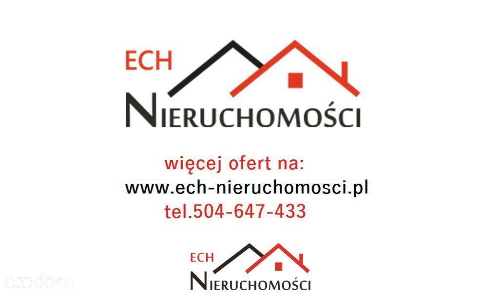 Lokal użytkowy na sprzedaż, Gorzów Wielkopolski, Osiedle Staszica - Foto 6