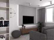 Mieszkanie na sprzedaż, Warszawa, Targówek - Foto 2