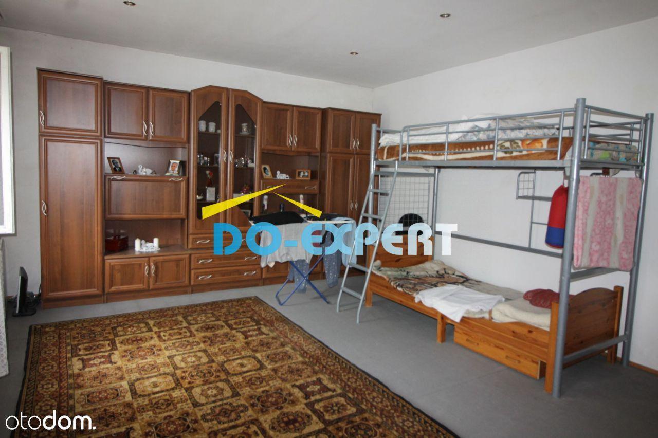 Dom na sprzedaż, Jemna, ząbkowicki, dolnośląskie - Foto 17