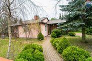 Dom na sprzedaż, Bobrowiec, piaseczyński, mazowieckie - Foto 1