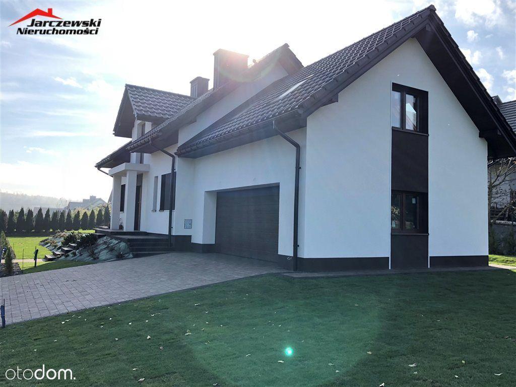 Dom na sprzedaż, Kraków, Wola Justowska - Foto 1