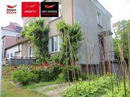 Dom na sprzedaż, Sopot, Górny - Foto 6