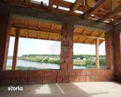 Casa de vanzare, Ilfov (judet), Corbeanca - Foto 6