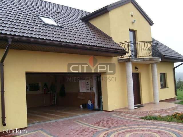 Dom na sprzedaż, Zalesie Górne, piaseczyński, mazowieckie - Foto 8