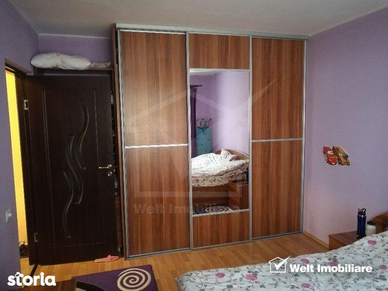Apartament de vanzare, Cluj (judet), Grigorescu - Foto 5