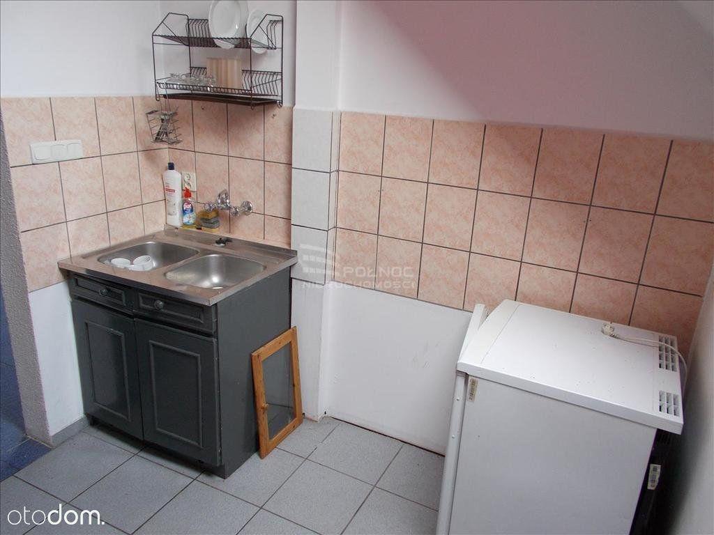 Lokal użytkowy na sprzedaż, Bolesławiec, bolesławiecki, dolnośląskie - Foto 7