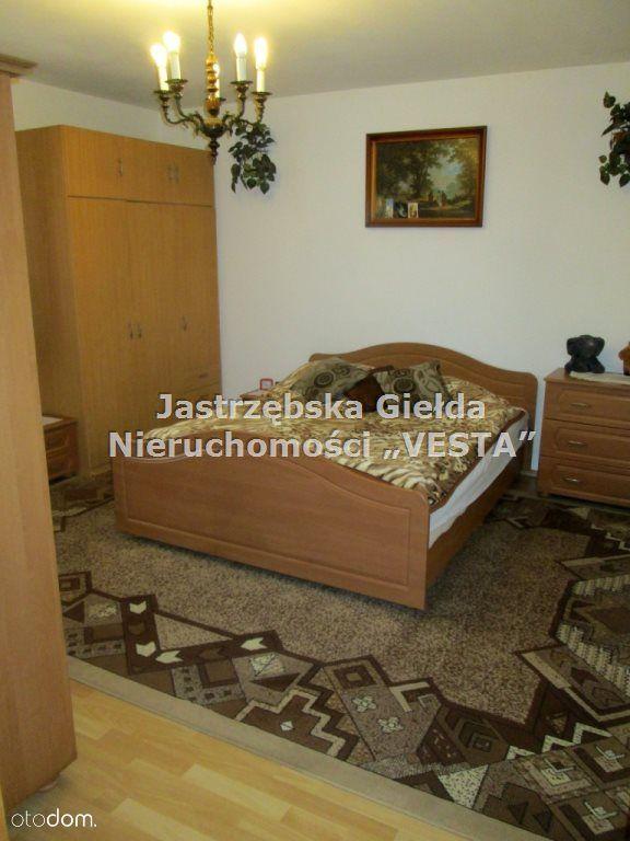 Dom na sprzedaż, Jastrzębie-Zdrój, Szotkowice - Foto 11