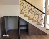 Apartament de inchiriat, București (judet), Strada Armenească - Foto 5