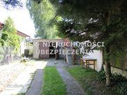 Dom na sprzedaż, Granica, pruszkowski, mazowieckie - Foto 10