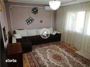 Apartament de vanzare, Iași (judet), Frumoasa - Foto 2