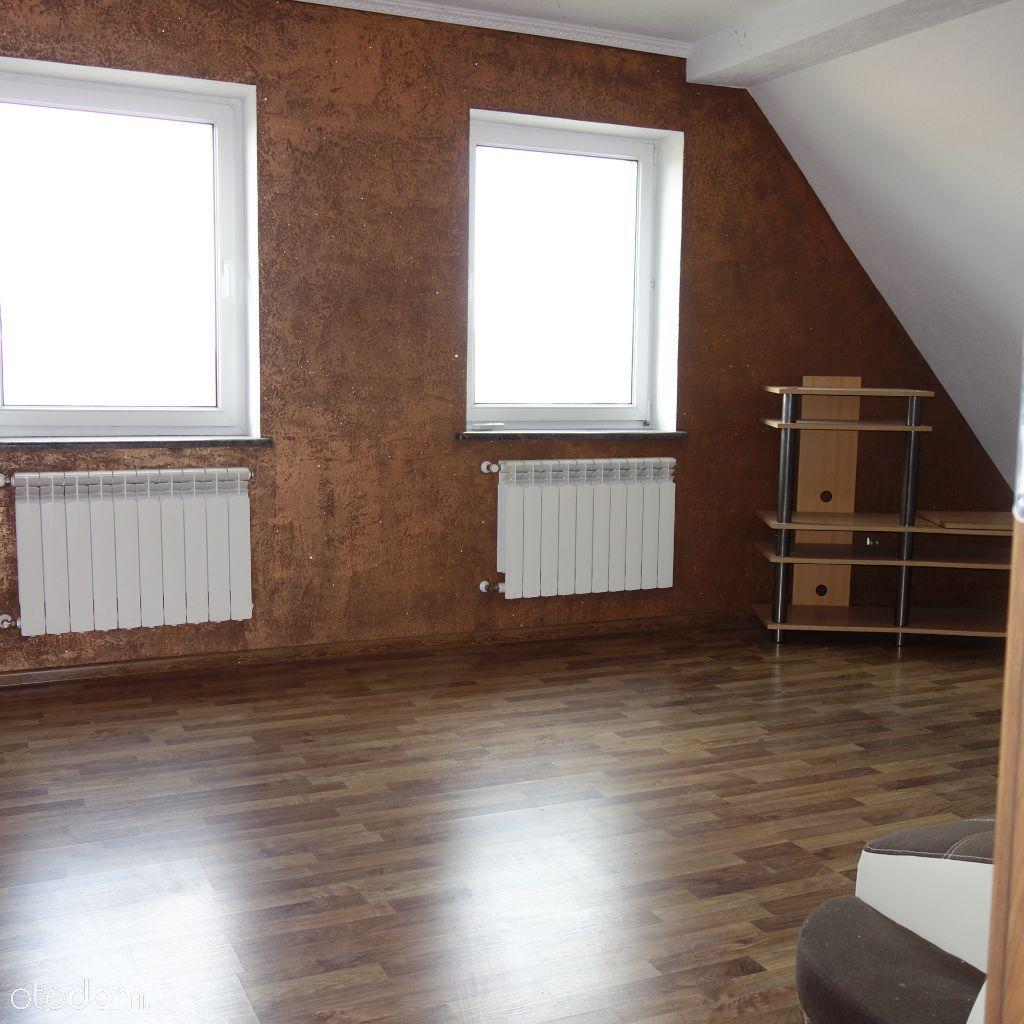 Dom na sprzedaż, Konary, średzki, dolnośląskie - Foto 3