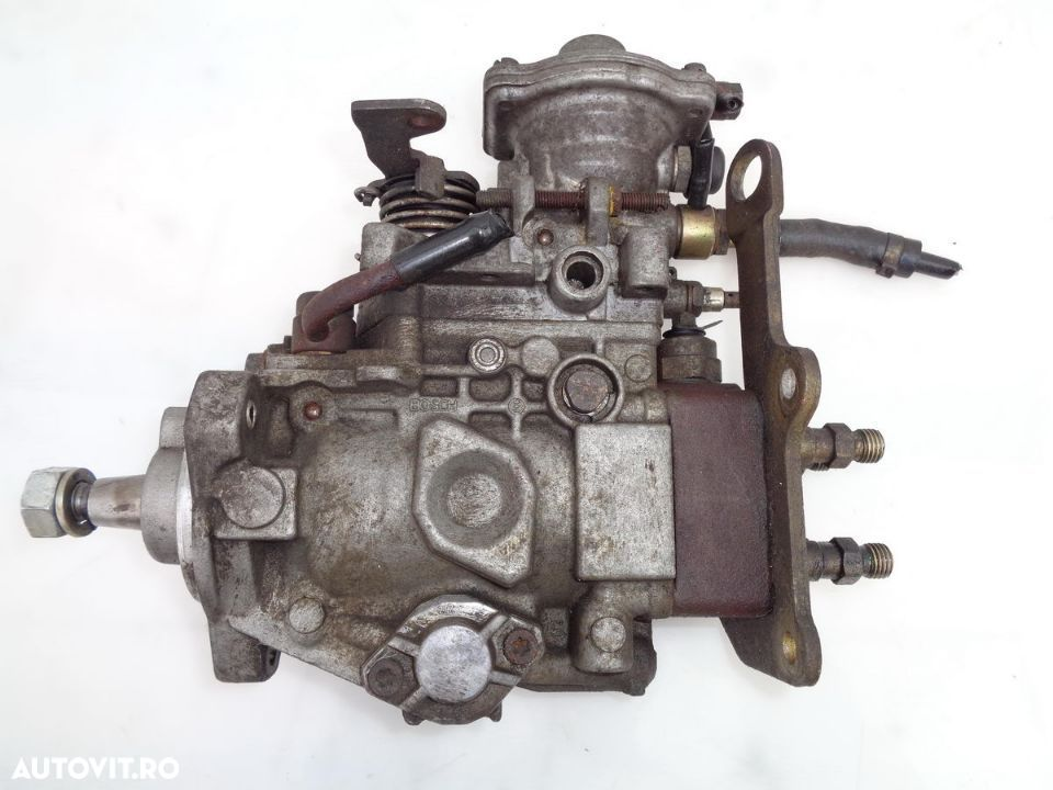 Pompa injectie - Land Rover Discovery 1 1997 - 2.5 D - 0460414069 - 1