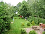 Dom na sprzedaż, Krzemień, stargardzki, zachodniopomorskie - Foto 15