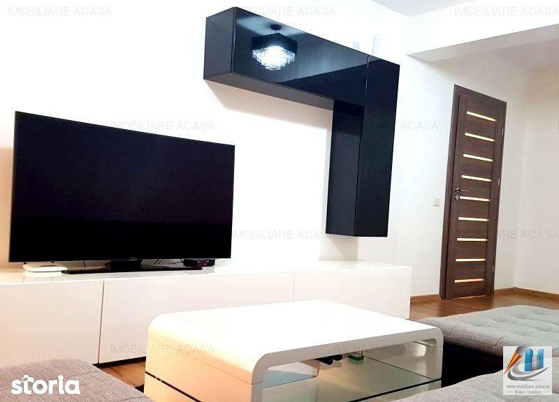 Apartament de vanzare, București (judet), Prelungirea Ghencea - Foto 5